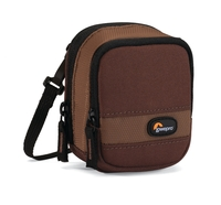 Lowepro Spectrum 30 Pouch