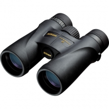 NIKON MONARCH 5 12X42 BLACK