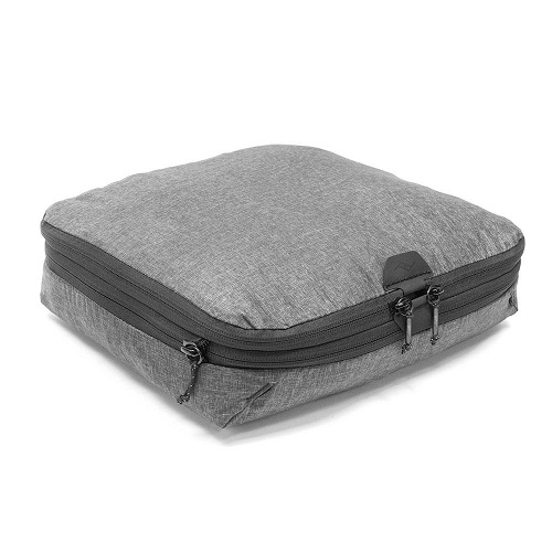 PEAK DESIGN TRAVEL PACKING CUBE MEDIUM