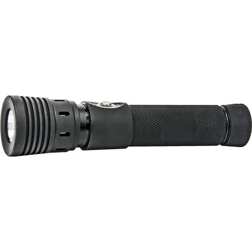 FUSION 1050 LUMENS ZOOM WP 100M TORCH
