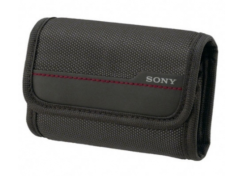 Sony LCS-CSY Soft Carrying Case