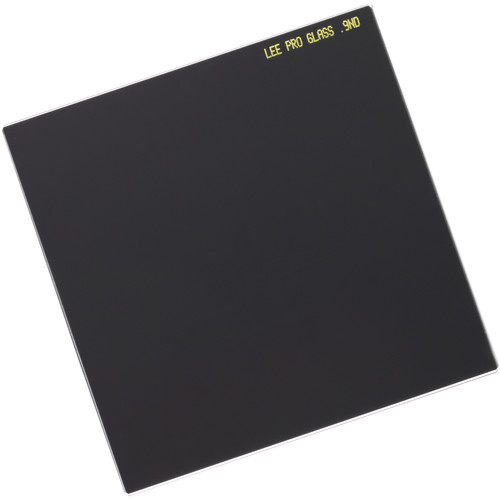 LEE Filters 0.9 Pro Glass IRND Standard