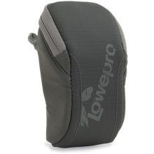 LOWEPRO DASHPOINT 10 SLATE GRAY
