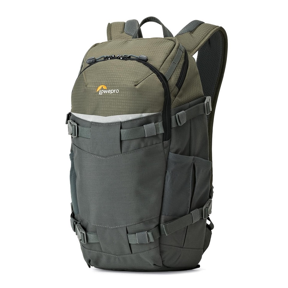All Products Phototronic Services Your Alpha Specialists Lowepro Photo Hatchback Bp 250 Aw Ii Flipside Trek Grey Dark Green