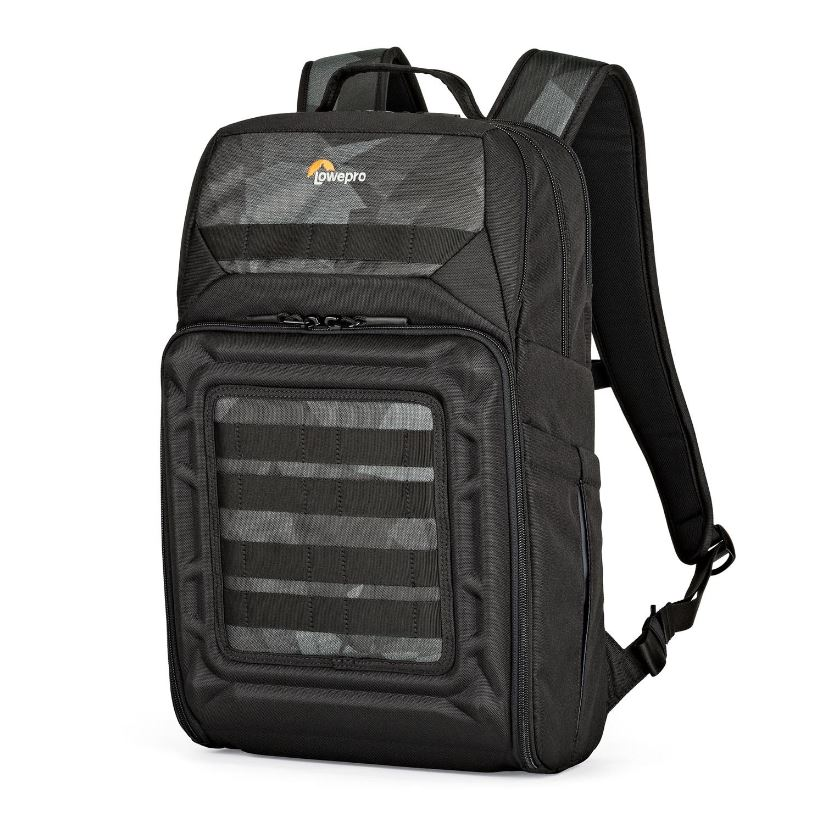 LOWEPRO DRONEGUARD BP 250 BLACK