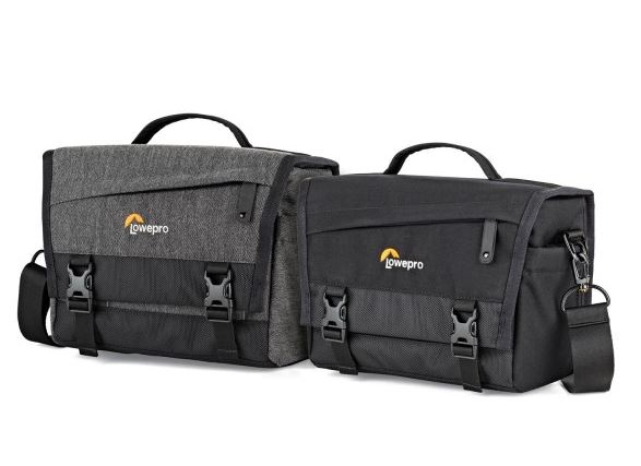 1f837cd3a1 LOWEPRO M-TREKKER SH 150 BLACK  LP37161  -  109.00   Phototronic ...