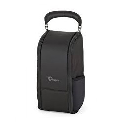 LOWEPRO PROTACTIC LENS EXCHANGE 200AW BLACK