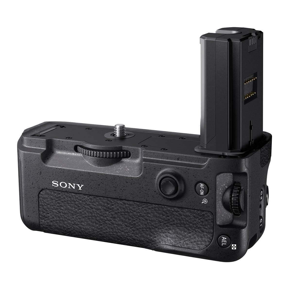 Sony Alpha Accessories
