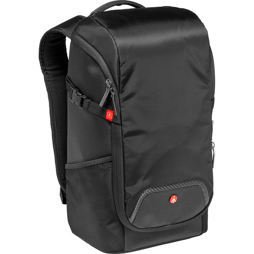 MANFROTTO ADV COMPACT BACKPACK 1 FOR CSC BLACK