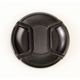 Phottix Snap-on Lens cap